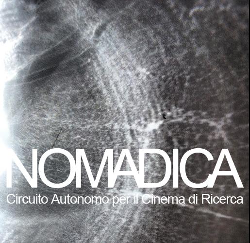 banner_nomadica_google