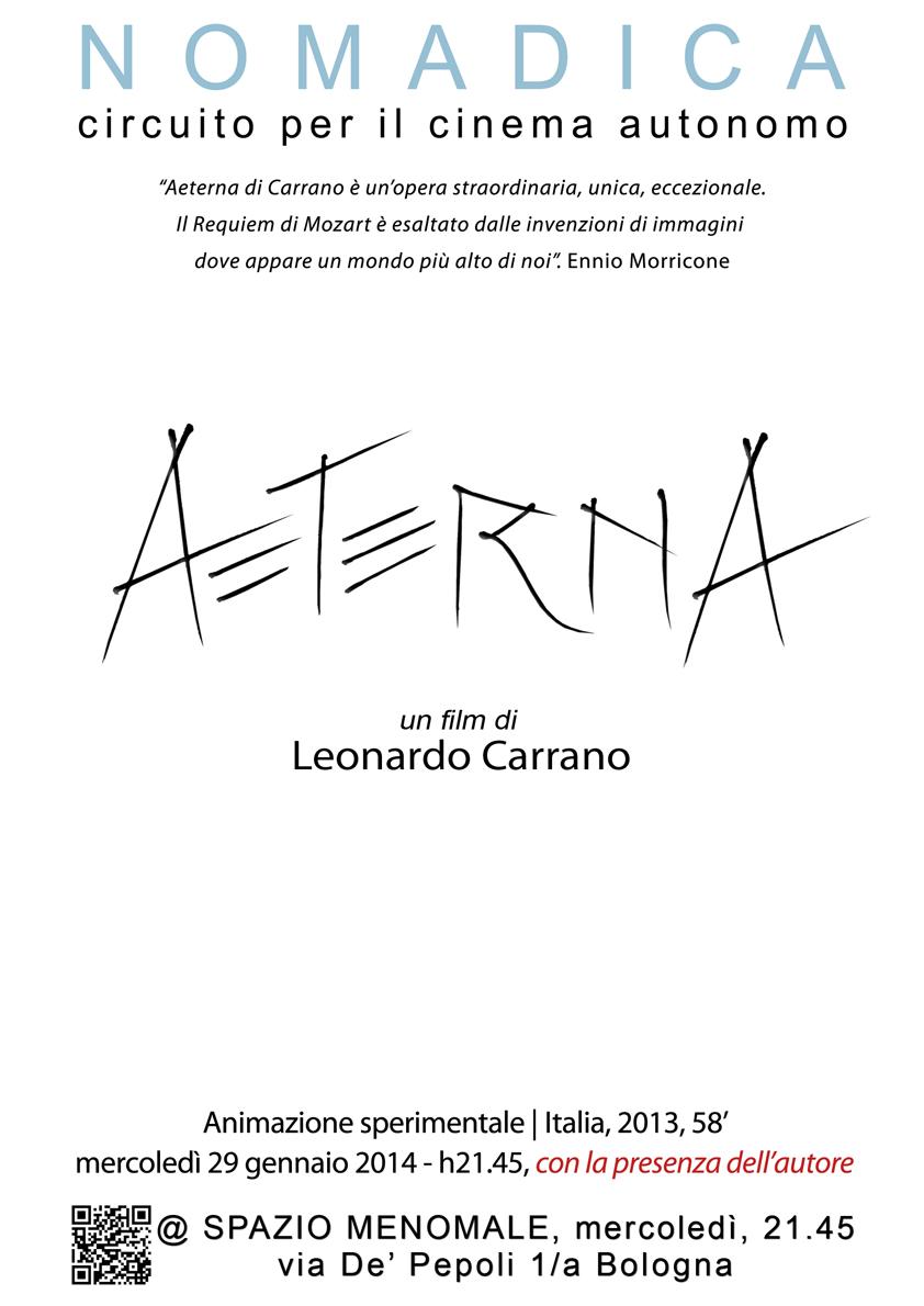 aeterna_carrano