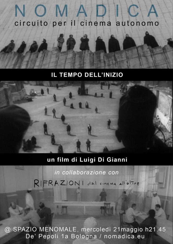 nomadica_Di_Gianni_Tempo_Inizio