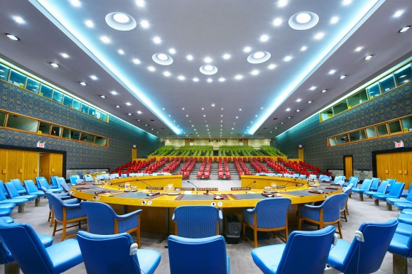 01_UNO_Security_Council_NYC_I_a_7162-580x386