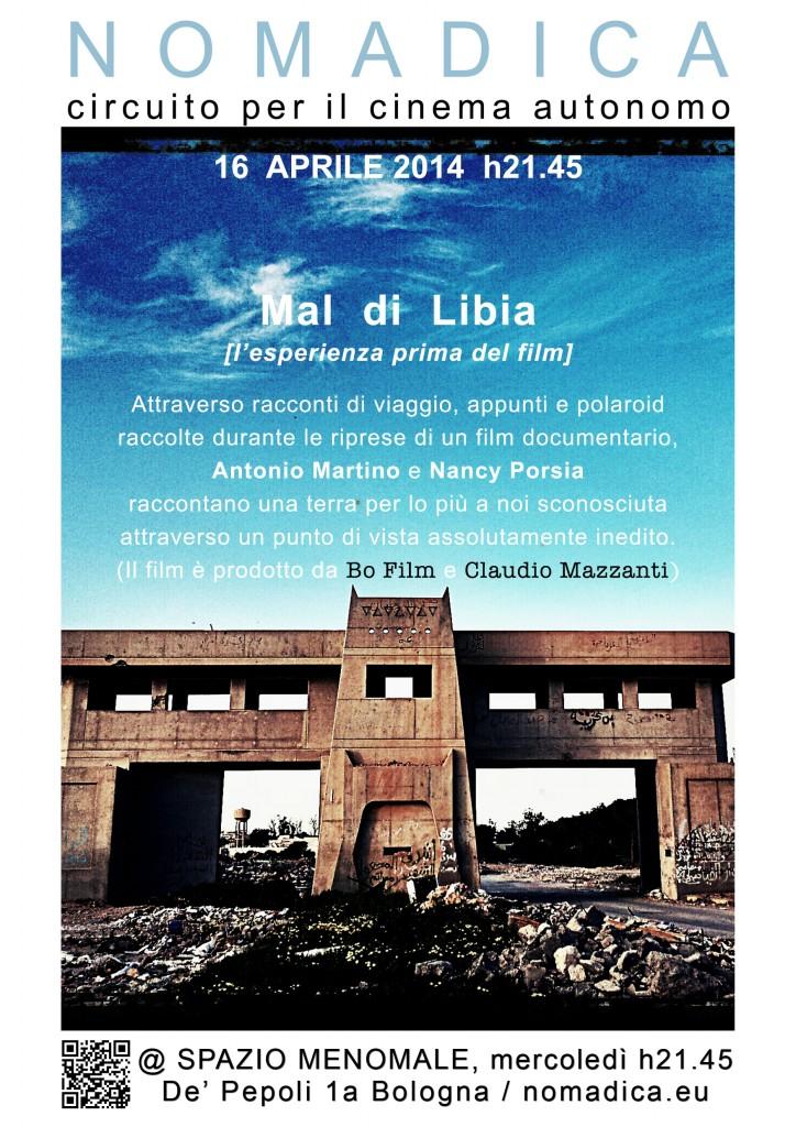 locandina_martino_libia