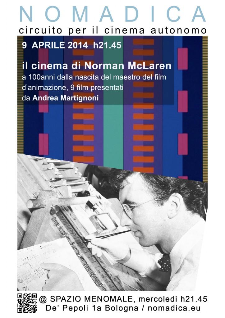 locandina_norman_mclaren_
