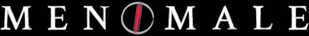 logo_menomale_nero