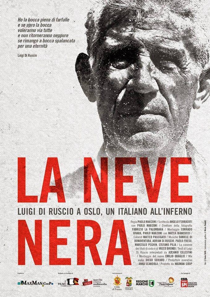 neve_nera_luigi_di_ruscio_nomadica