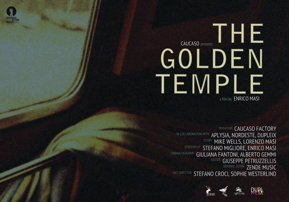 the_golden_temple_nomadica_labus