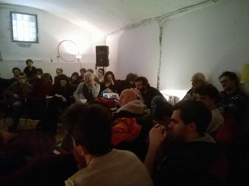 enrico_ghezzi_seminario1