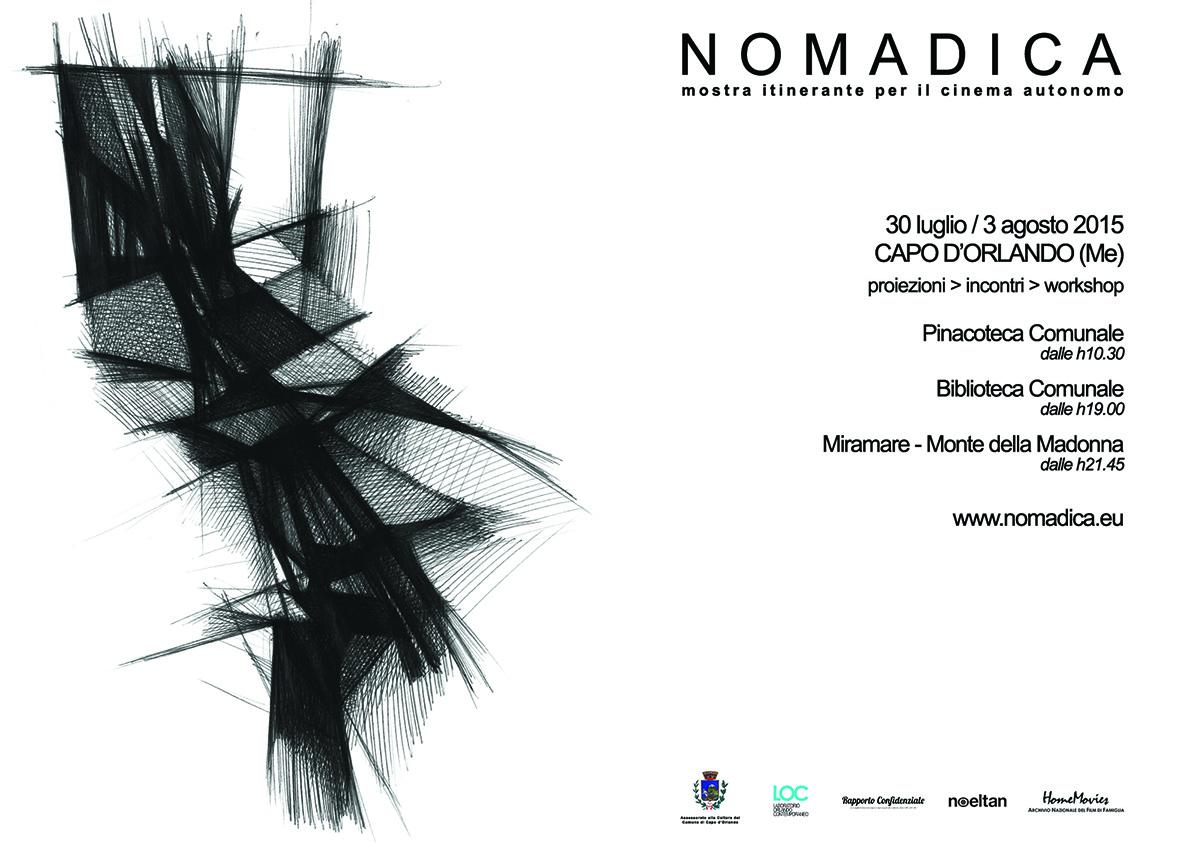 nomadica_capodorlando_cartolina