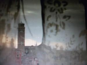 fenêtre_calle_de_la_pietà_mario_brenta_nomadica