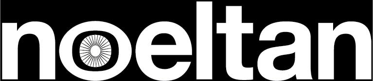 logo_noeltan