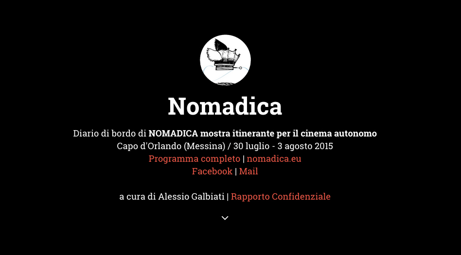 nomadica_tumblr_alessio_galbiati