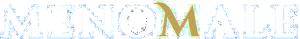 logo_menomale