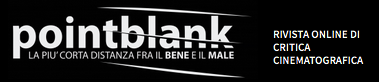 point_blank_logo