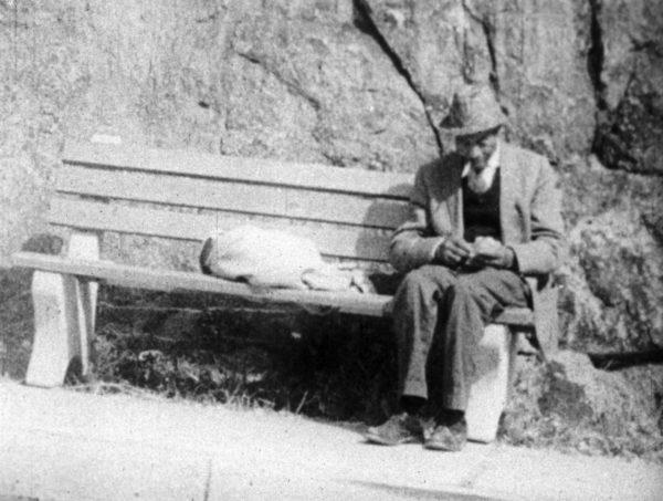 Roger Deutsch, quattro racconti – Menomale, Bologna